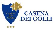Blog dell'Hotel Casena Dei Colli